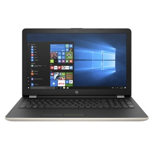 HP 15-bs637TX