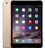 iPad Air 2 Wifi 4G 128GB
