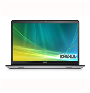 Dell N5548/i5-5200U/8G/AMD R7 M265 2GB