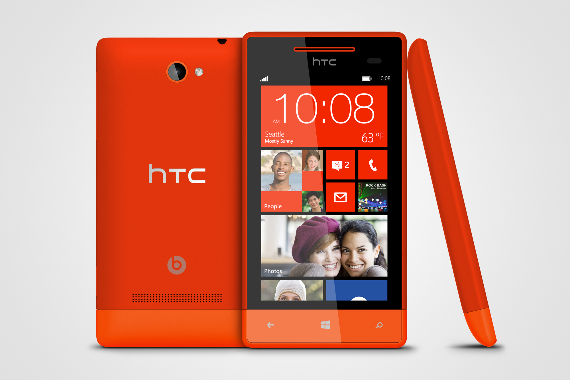 Windows-Phone-8S-by-HTC-Red