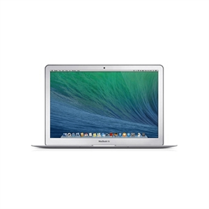 Macbook Air 11'' - MJVM2ZP/A