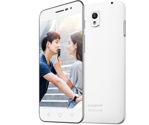 Coolpad Sky Mini (E560)
