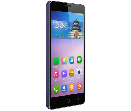 Coolpad Star (F103)
