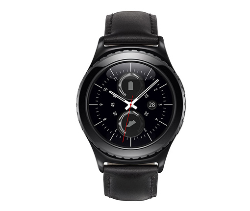 Smart Watch Samsung Gear S2 R732