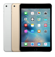 iPad Mini 4 Wi-Fi 4G 128GB