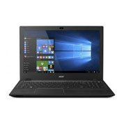 Acer F5-571-34Z0/Core i3-5005U/4GB/500GB/DOS_Black