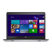 Dell N5548/i5-5200U/4G/500GB/15.6HD