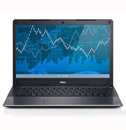 "Dell  V5480/i5/14""/VGA 2GB/Win8"