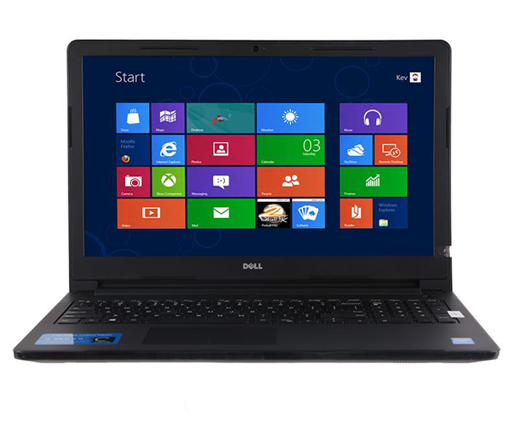 Dell N3451/Cel N2840/14''/Win8