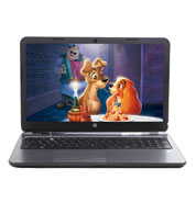 HP 15-ac146TU/Core i3-5005U