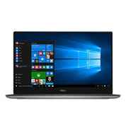 Dell XPS 15 Core i7-6700HQ/8G/GTX 960M