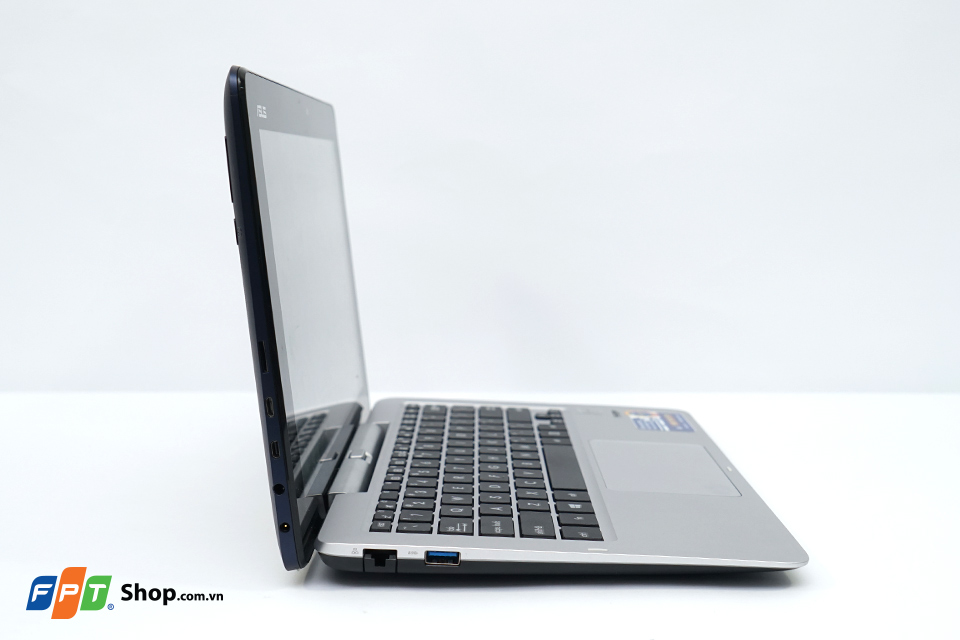 Asus T200TA-CP002H