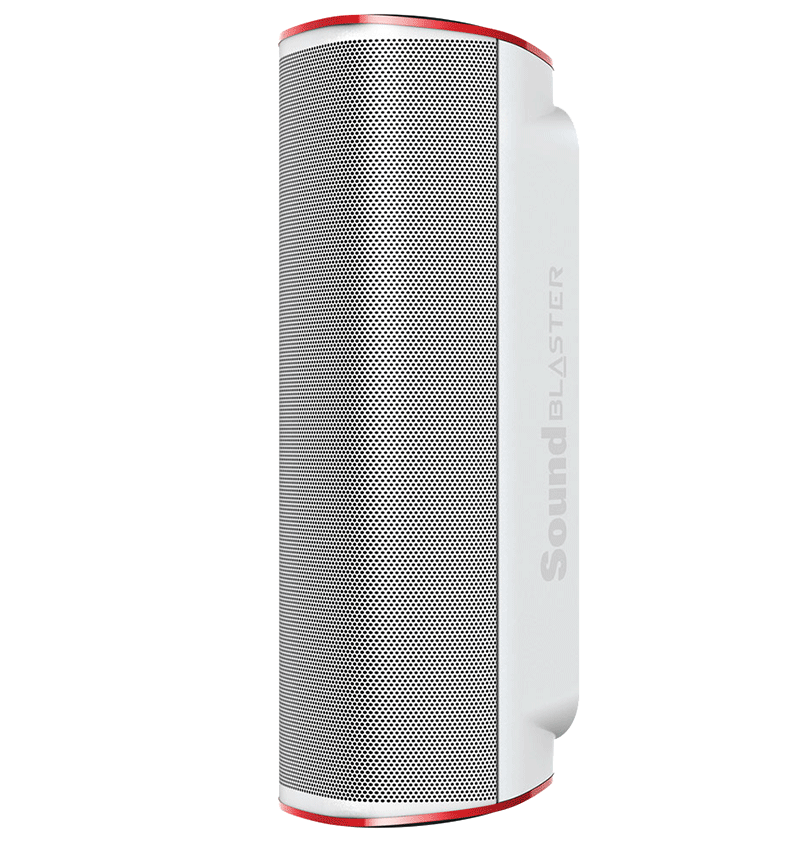 Loa Bluetooth Creative Sound Blaster SPBL-Free