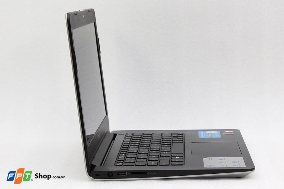 Dell Ins N5448