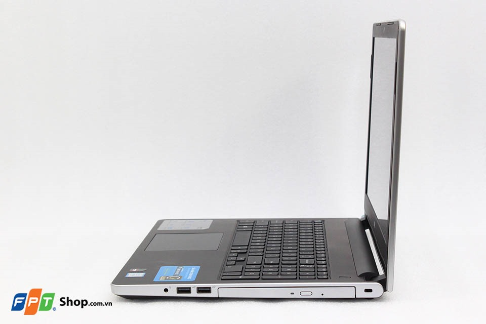 Dell Ins N5559