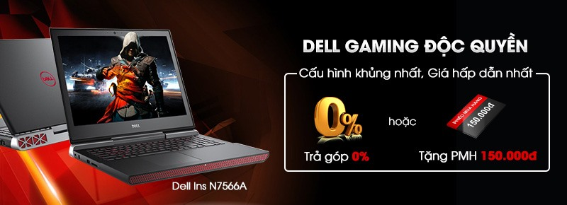Dell N7566A C1