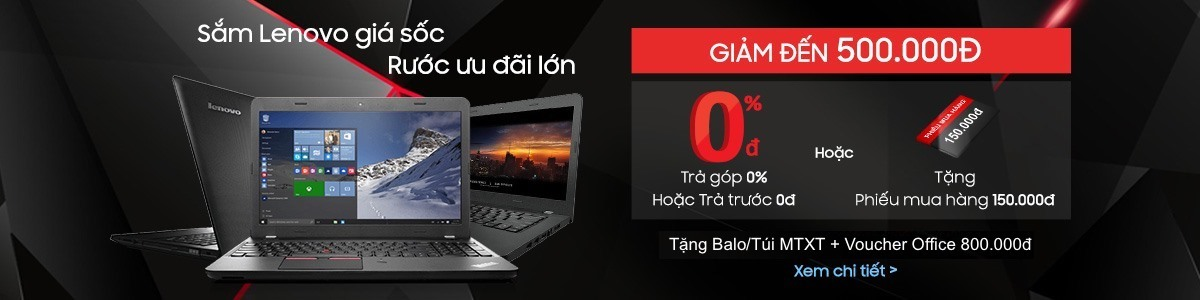Laptop Lenovo S1