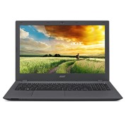 Acer E5-571G-31GF/Core i3-5005/4Gb/500Gb/DOS_Black