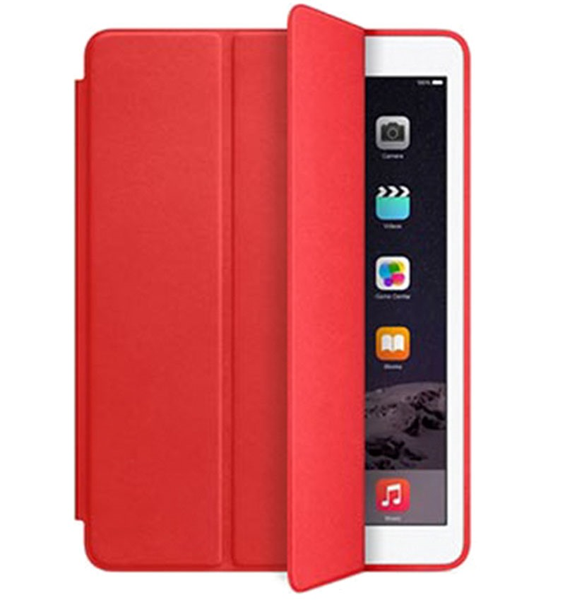 PKNK  Vỏ iPad Air 2 Smart Case MGTV2FE/A