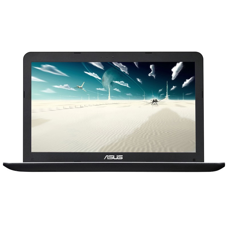 Asus A556UF-XX062T