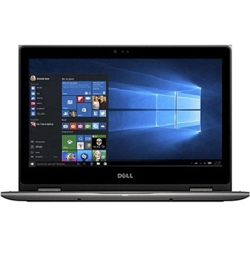 Dell Ins N5368/ i3-6100U 13.3 FHD Touch
