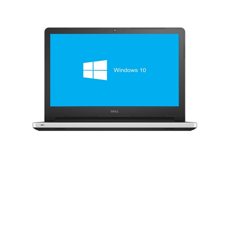 Dell N5459