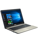 Asus X541UV-XX244D/Core i3/VGA 2GB