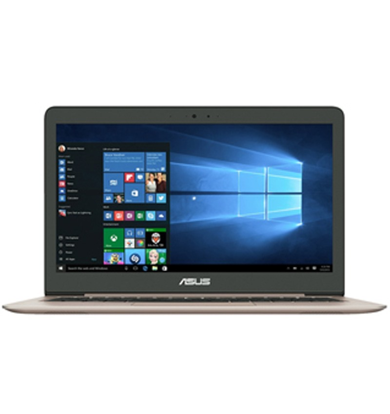 Asus TP301UA-DW260T/13.3HD TOUCH