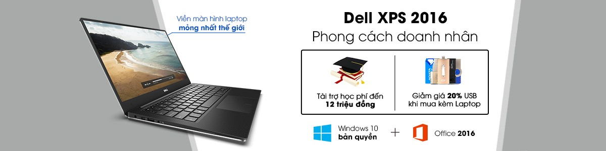 Dell XPS S1
