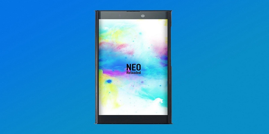 Neo Reloaded sẽ chạy trên Android Nougat