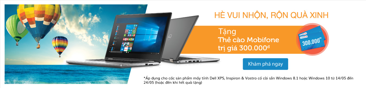 Laptop Dell S1