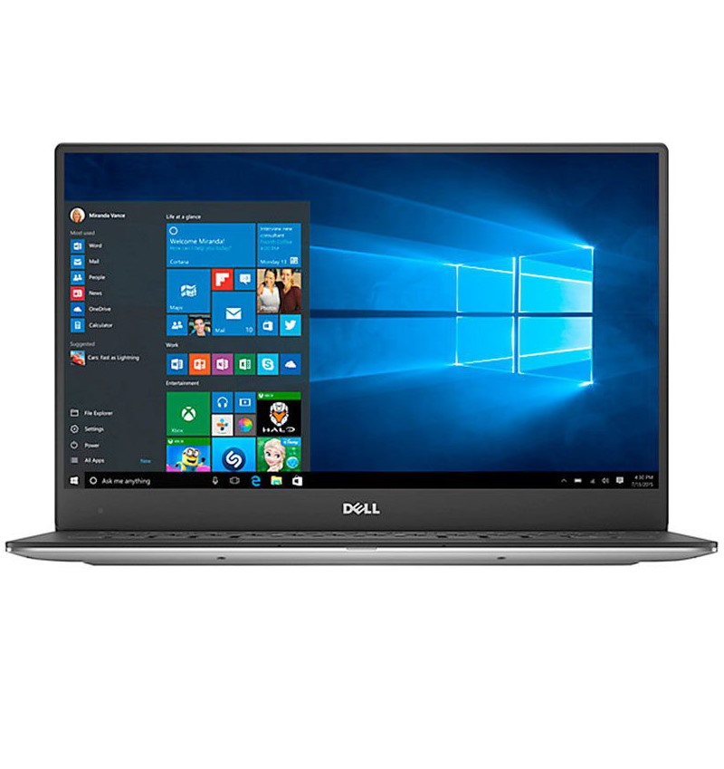 Dell XPS13 9360(99H102)