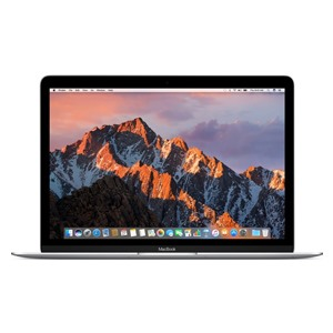 Macbook 12 256GB (2017)
