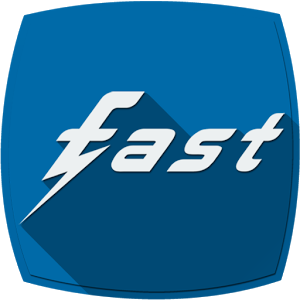 Fast For Facebook - Ứng dụng thay thế Facebook For Android