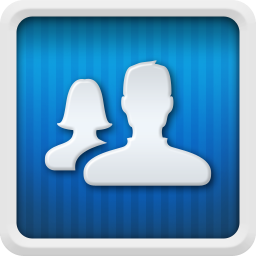 Friendcaster Pro - Ứng dụng thay thế Facebook for Android
