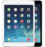 Apple MT bảng iPad Mini 16GB Wifi Black MD528TH/A