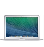 "Macbook Air 13.3"" - MD231ZP/A (2012)"