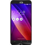 Asus Zenfone 2 - ZE551ML - 2.3G/ 4GB/ 32GB
