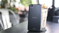 Tổng hợp ưu điểm và nhược điểm trên HTC One A9s
