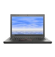 Lenovo Thinkpad T450/i5-5200U