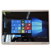 Acer R3-471T