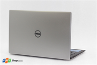 Dell XPS13/i7-6560U/13.3 IPS-Touch