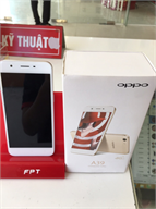 OPPO A39 (Neo 9s)
