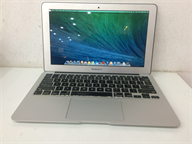 "Macbook Air 11.6"" - MD223ZP/A ( 2012 )"