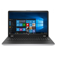 HP 15-bs586TX/Core i5 7200U