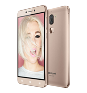 Coolpad Cool Dual (R116)