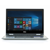 Dell N5378
