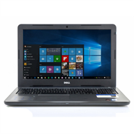 Dell N5567A
