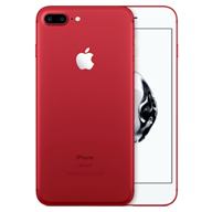 iPhone 7 Plus 128GB PRODUCT RED