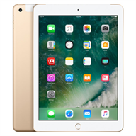 iPad Wi-Fi 4G 32GB (2017)
